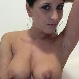 sie sucht ihn fuer sex markt de nrw sie sucht ihn